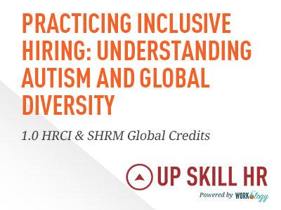 Understanding Autism and Global Diversity