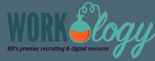 Workology Logo