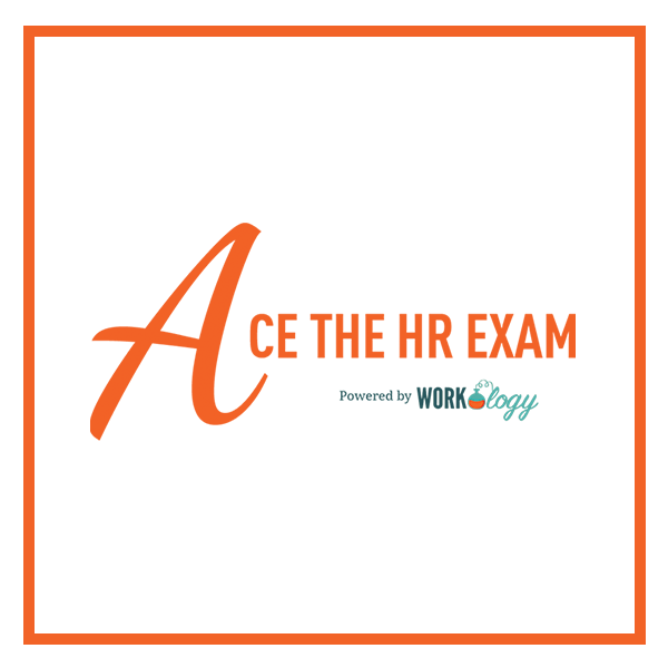 Ace The HR Exam