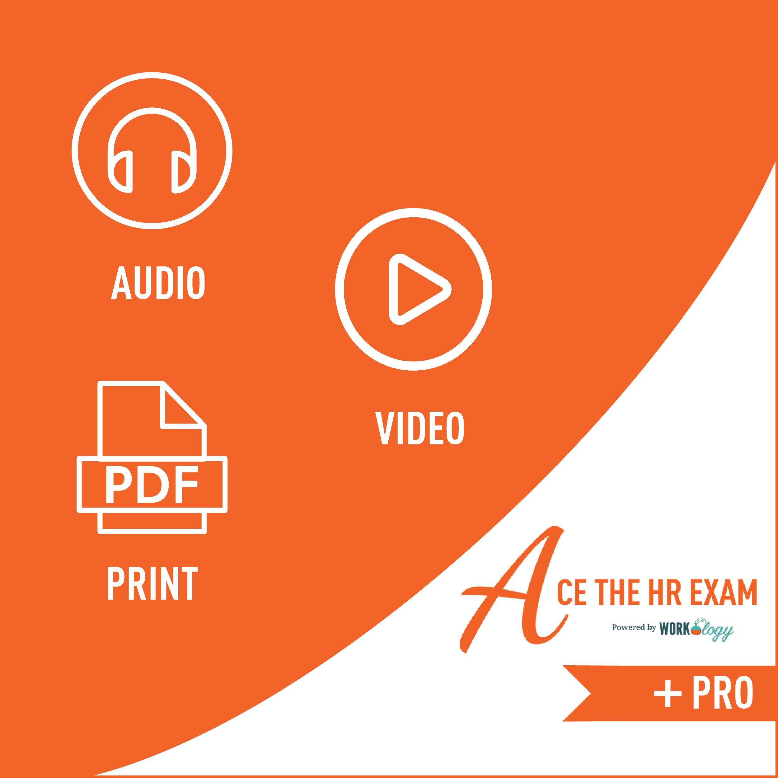 Ace Pro Bundle-01