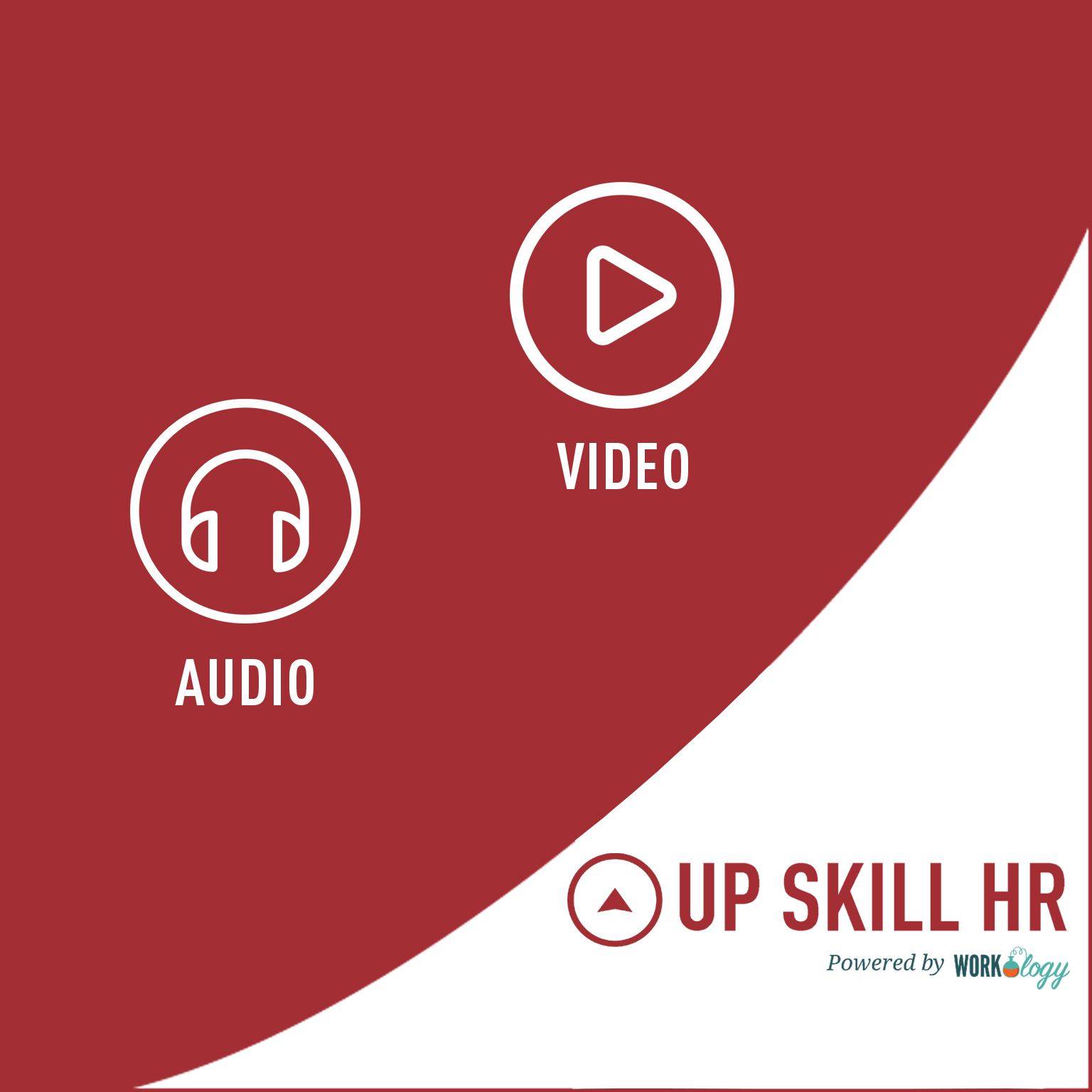 Upskill (Audio _ Video)