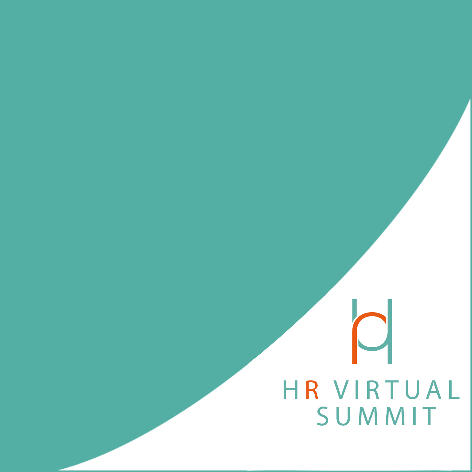 Virtual HR Summit (just use logo)