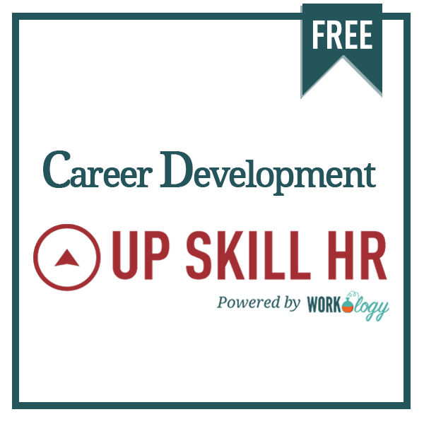 Career Development - Free