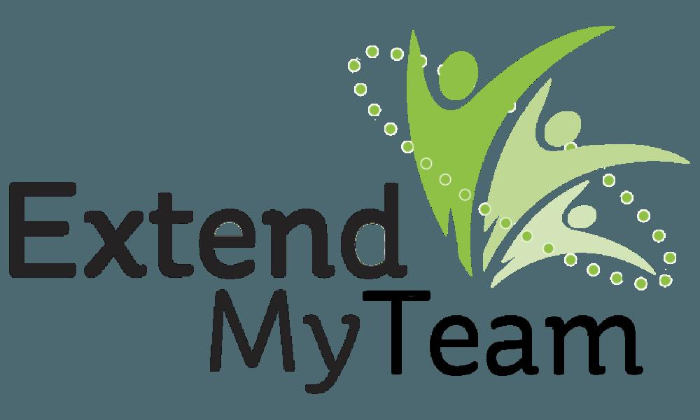 ExtendMyTeam-Logo-1