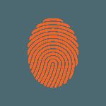 noun_Fingerprint_1281085