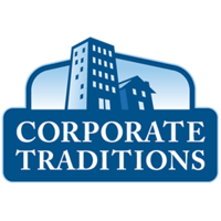 Corporate Traditions Logo