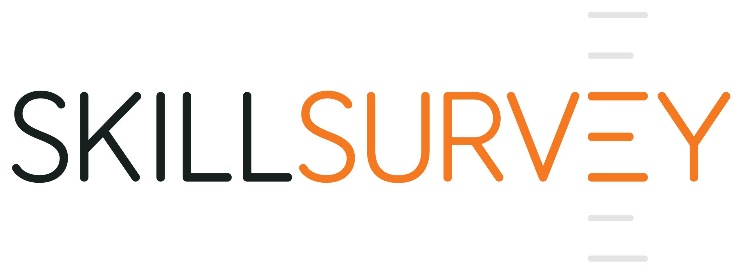 SkillSurvey-Logo-forWhiteBackgrounds-COLOR