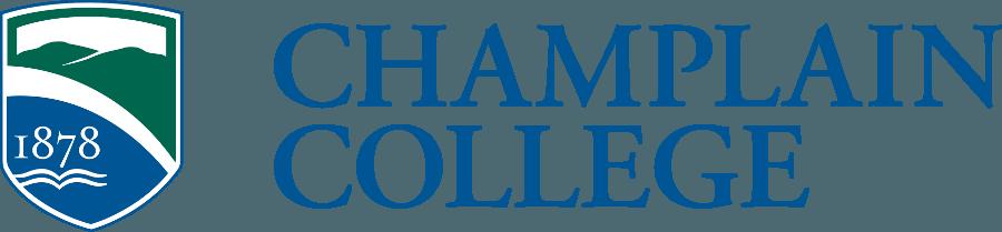 champlain_logo
