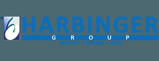 harbinger_group_header_logo