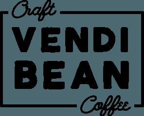 Vendi_Bean_Craft_Coffee_Logo_x120@2x