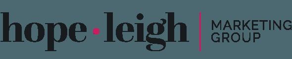 hope-leigh-logo