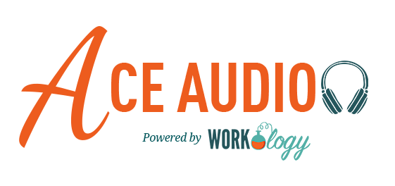 Ace Audio Logo Cropped