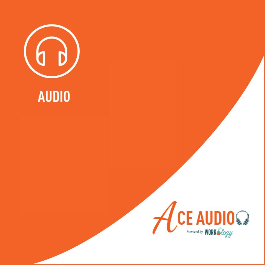 ACE AUDIO THUMBNAIL