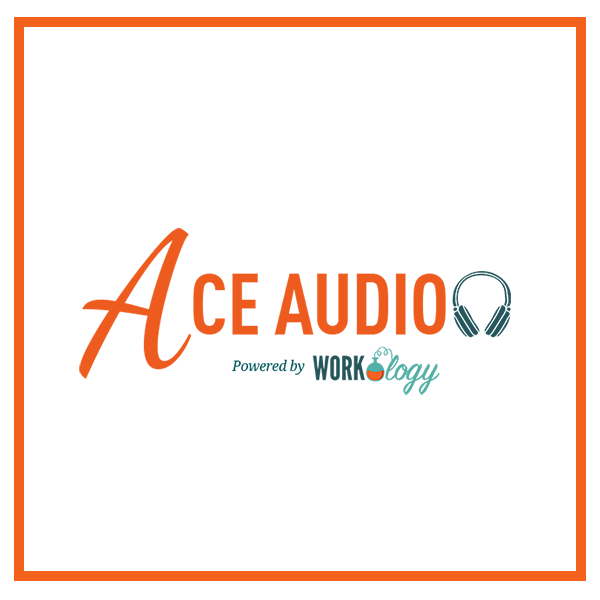 ace audio thumbnail store
