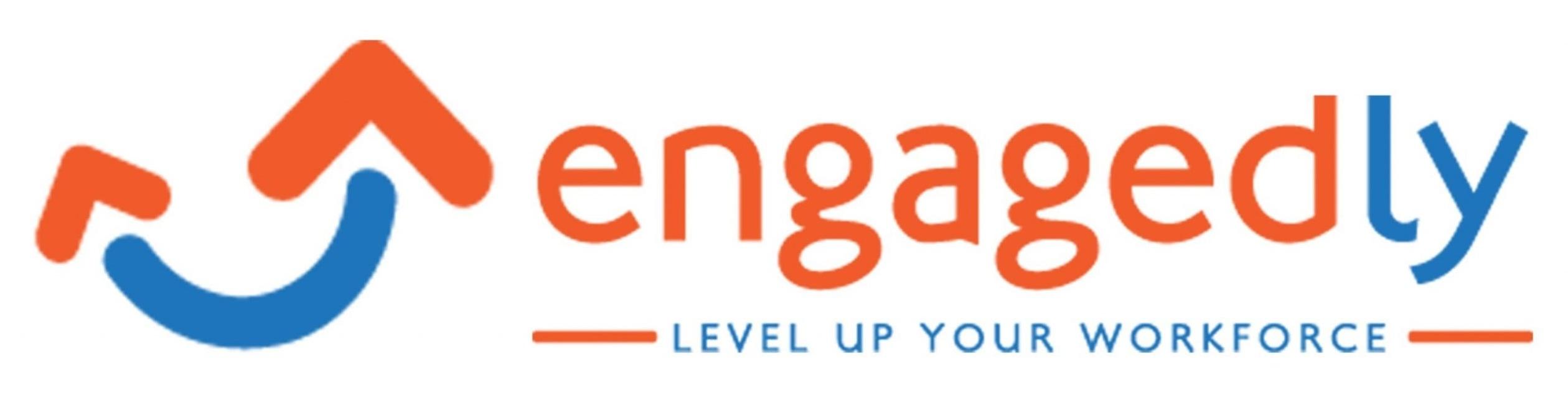 Engagedly_Logo-scaled