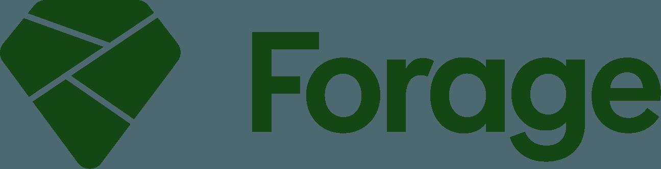 Forage_Logo_Icon_Horiz_Green_RGB-1