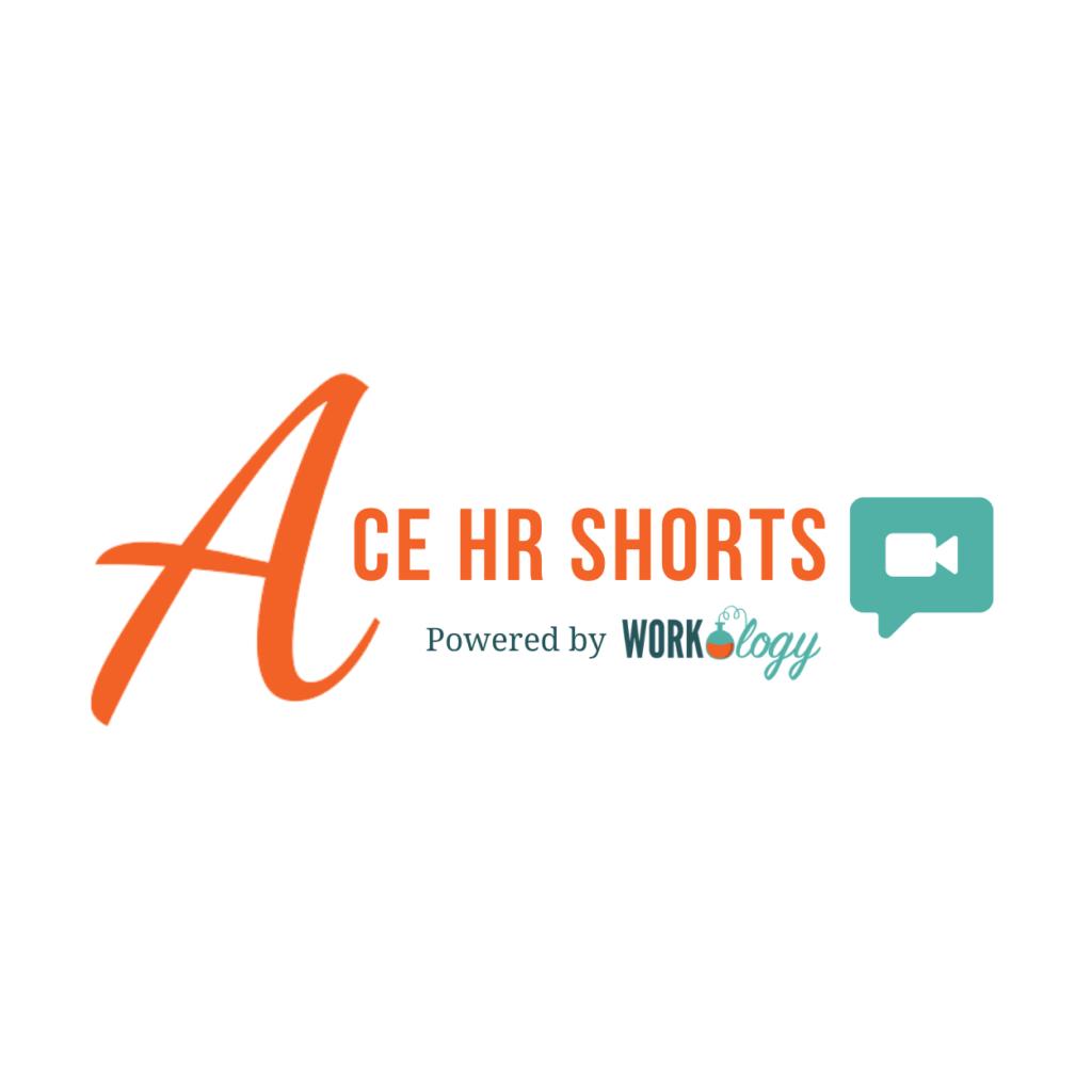 HR_SHORTS