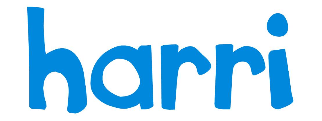 Harri-Logo-Large_Blue-Ekaterina-Krechetova