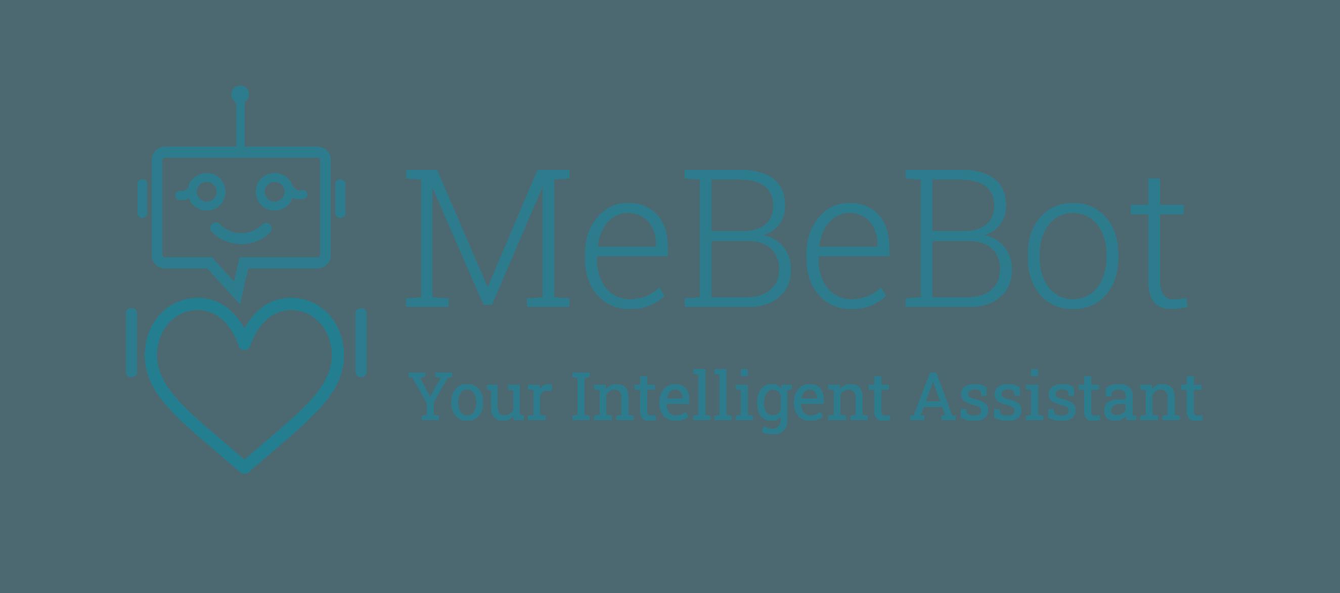 MeBeBot_Logo