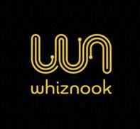 Whiznook