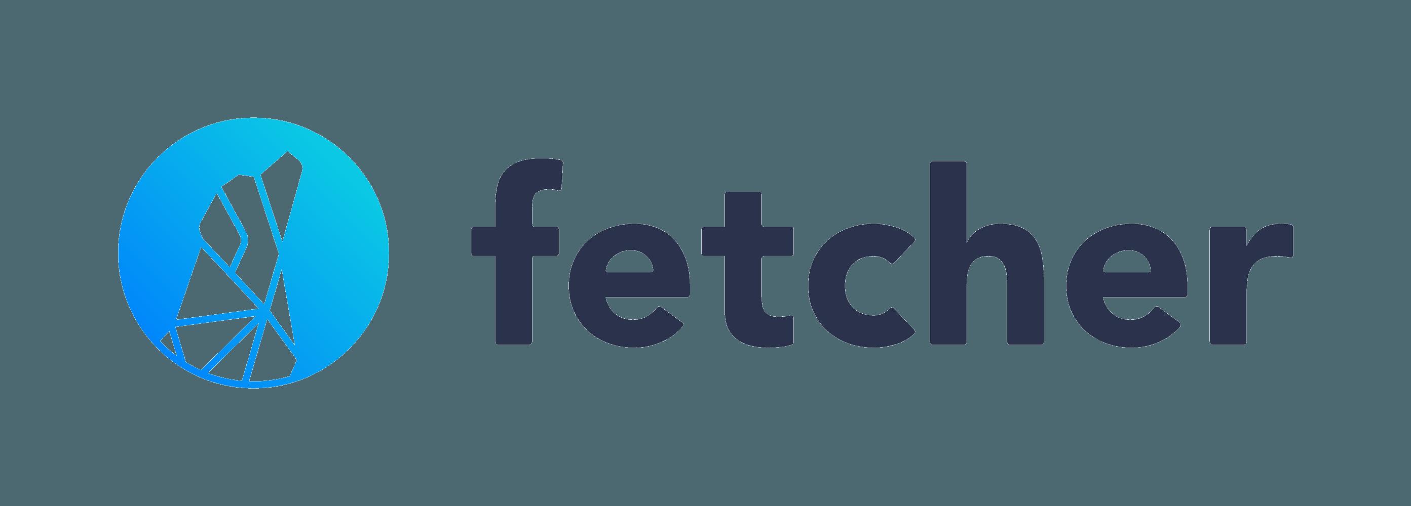 fetcher-logo_primary_color