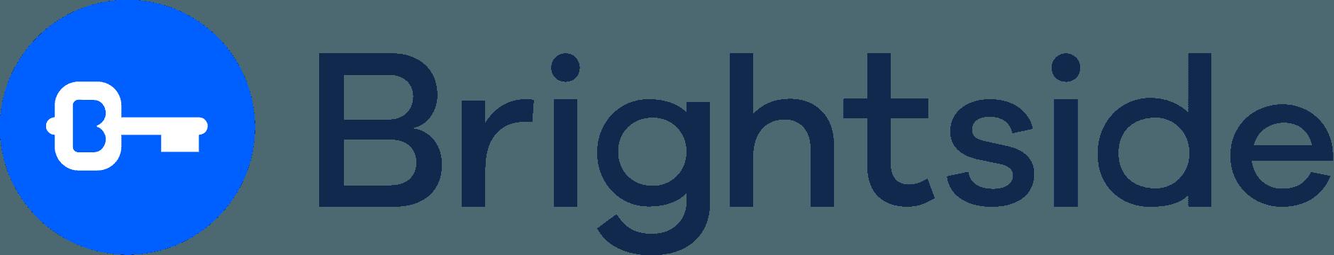 gobrightside logo